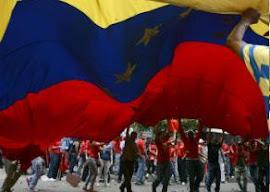 Venezuelanos conquistam mais direitos