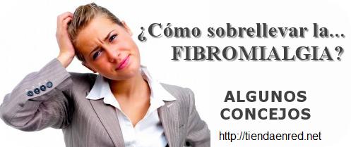 Vivir Sin Fibromialgia