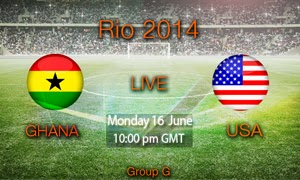 http://sportstainment.us/world-cup/ghana-vs-usa-june-16-2014-600-pm-arena-das-dunas-natal-rio-grande-norte