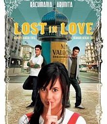 download film lost in love