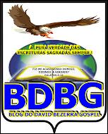 Administração BDBG Esclarecimento:
