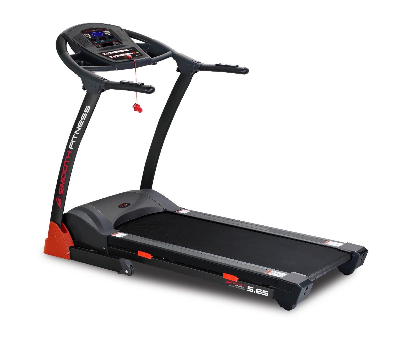 Bike trainer tacx lumos folding treadmill argos uk
