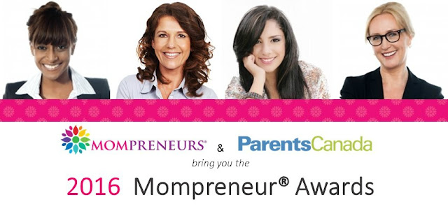 http://themompreneur.com/award/?entry_id=68851406