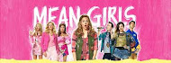 REVIEW: Mean Girls (Re-visit)