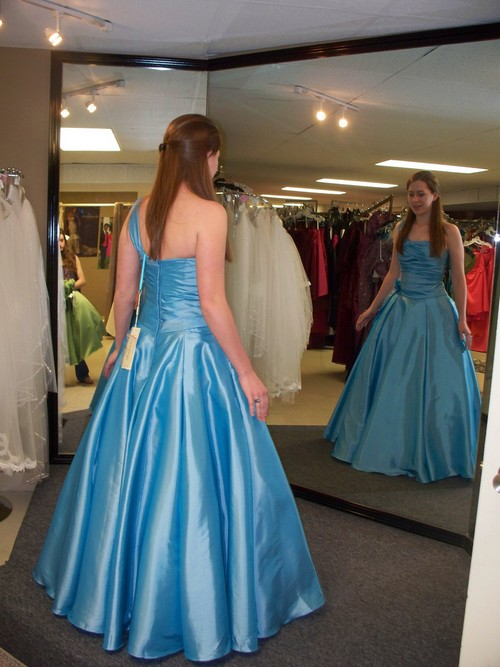 Prom Dress Stores Famous Tattoo Designs