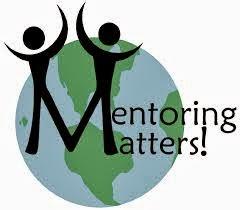 mentor dalam MLM