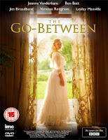 The Go-Between (2015) online y gratis