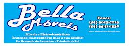 BELLA MOVEIS
