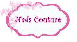 Nadia Punya Blogshop