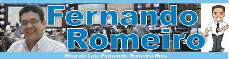 Fernando Romeiro