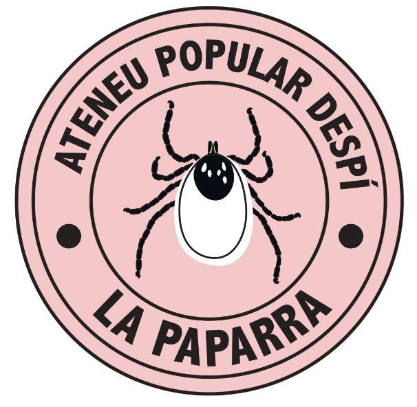 La Paparra