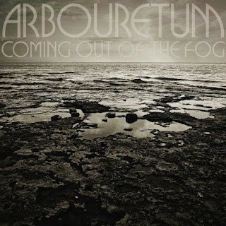 Arbouretum - Coming Out of the Fog