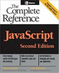 Javascript The Complete Reference Ebook Free Download C