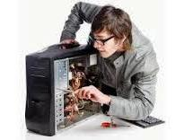 5 Tips Penting Merakit Komputer Agar Hasilnya Memuaskan