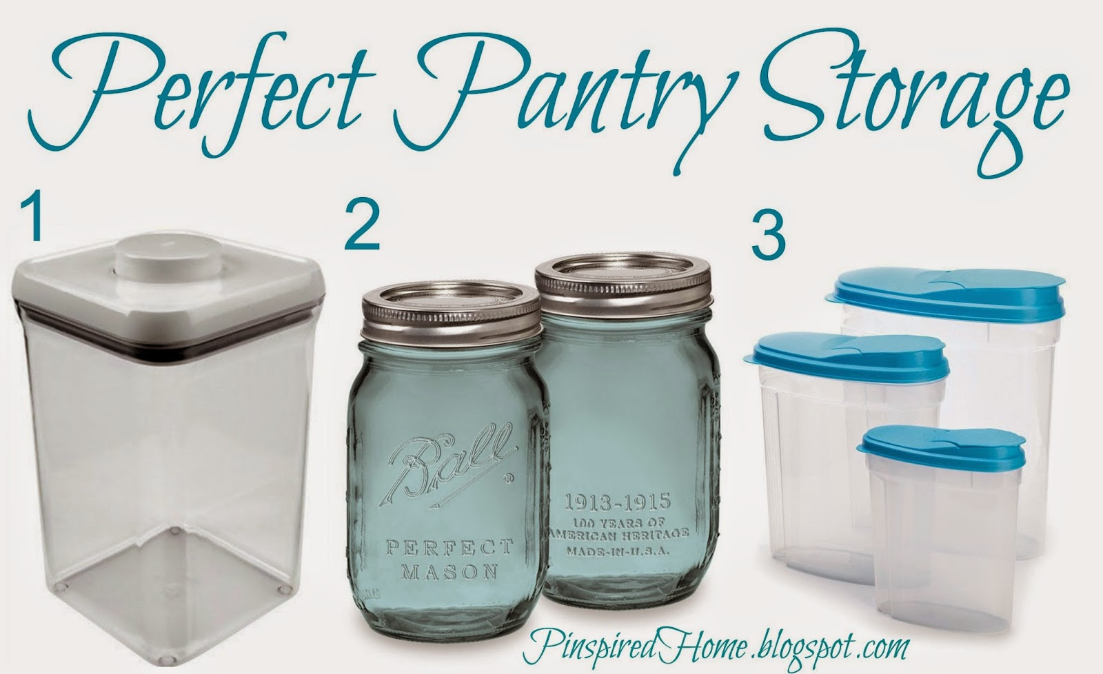 http://pinspiredhome.blogspot.com/2014/04/pantry-challenge-part-1-four-weeks-to.html