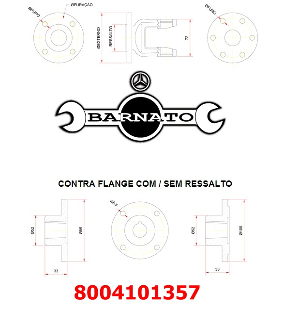 http://www.barnatoloja.com.br/produto.php?cod_produto=6420355