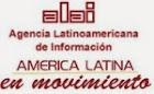 ARTICULO DE DEL ROSARIO IGNACIO DENIS EN AGENCIA LATINO AMERICANA DE INFORMACIÓN