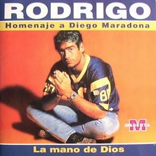 la mano de dios portada, disco album la mano de dios rodrigo bueno frases de canciones de rodrigo bueno