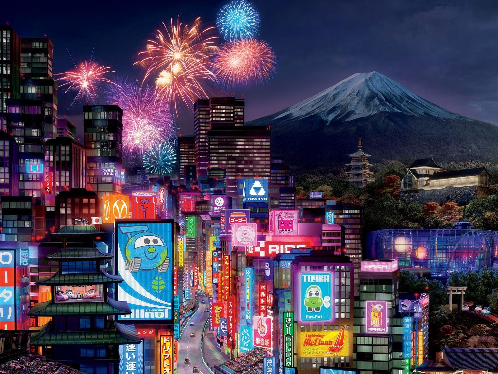 http://3.bp.blogspot.com/-uvax9fLvssQ/TpWBAbHl2AI/AAAAAAAAAtI/J2CaMO6xKYo/s1600/Cars-2-Tokyo-City-1600x1200.jpg