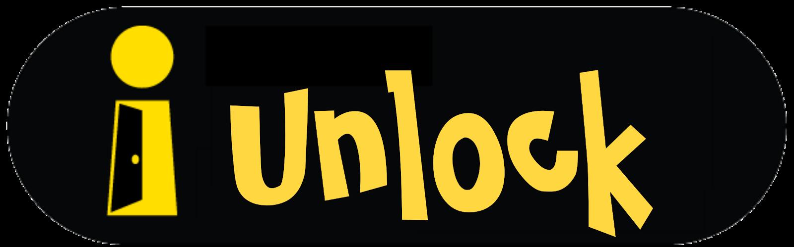 iUnlock