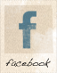 if you 'like' we can be facebook friends