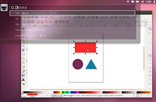 HUD en Ubuntu 12.04 LTS Precise Pangolin