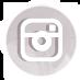 Instagram :