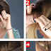 Easy Dutch Braid Hairstyle Tutorial