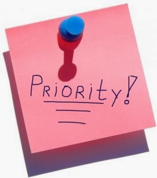 priority-note