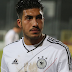 Jerman Panggil Can untuk Pertandingan Kualifikasi Piala Eropa
