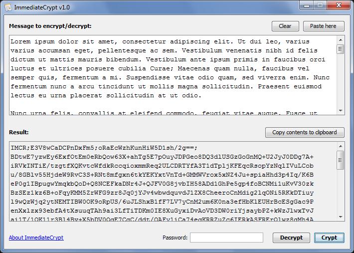 Revit LT 2009 Scaricare Gratis 32 Bits Italiano 'LINK' wpid-screenshotmedium