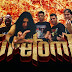 Firetomb, novo álbum da banda pernambucana Realidade Encoberta