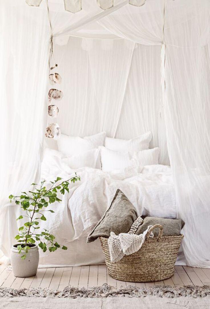 Schlafzimmer dekoration lila: lila grau schlafzimmer. schlafzimmer ...