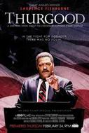 Download Thurgood (2011) FILM