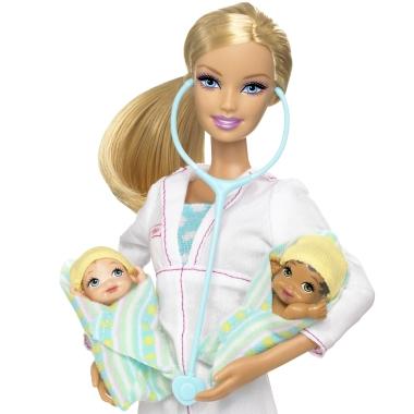 fashion dolls at van s doll treasures free shipping at