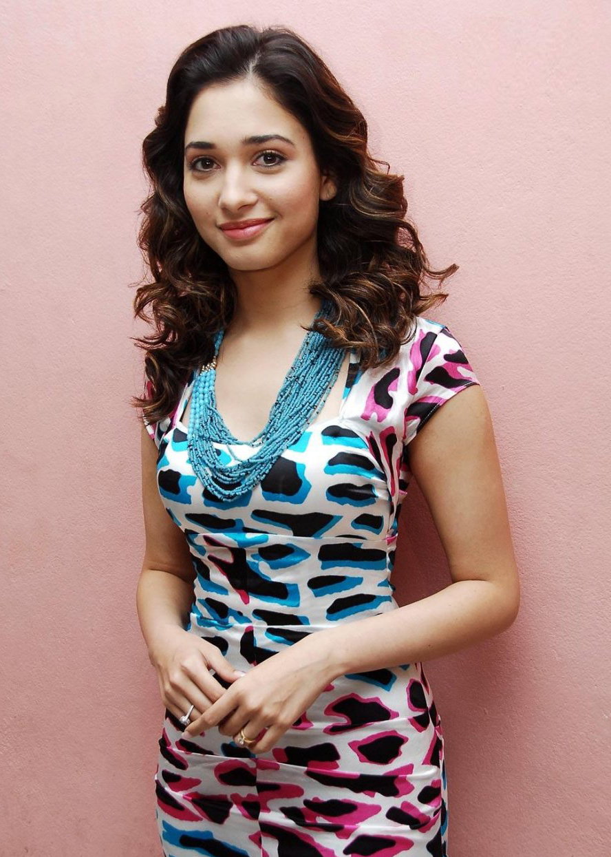 Tamanna - Wallpaper Hot