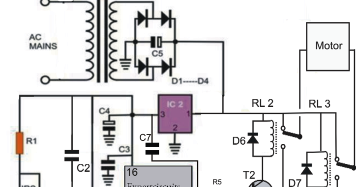Phone Box Wiring Diagram together with Index6 additionally Sine Wave Oscillator Schematic as well Simple Pure Sine Wave Inverter Circuit together with Sine Inverter 1000w Schematic Diagram. on make this 1kva 1000 watts pure sine