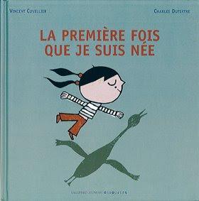 http://www.la-bibliotheque.com/recherche/notice.php/?queryosiros=mon%20petit%20coeur%20imbecile&spec_expand=&osirosstart=0&fq=frbr%3A1