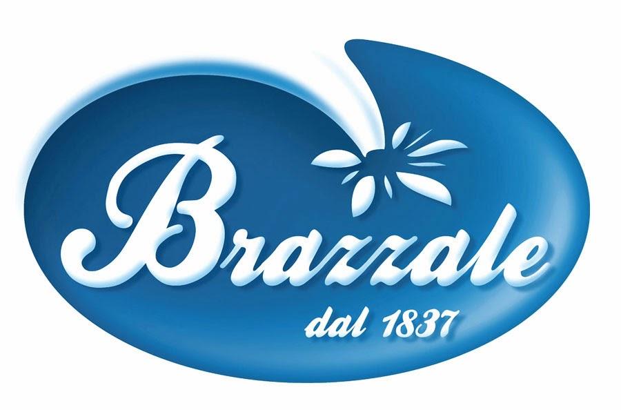 Brazzale