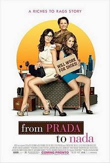 Lý Trí Và Tình Cảm - From Prada To Nada