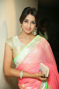 Sanjjana Gorgeous Looking Photos sanjana-thumbnail-19