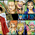 Download One Piece 671 - terbaru