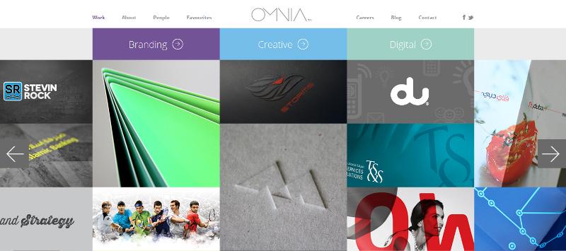 reputable digital agency in Dubai