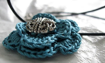 https://www.etsy.com/listing/98097201/crochet-necklace-dark-turquoise-blue?ref=shop_home_active_7