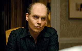 Chew's Review – Black Mass