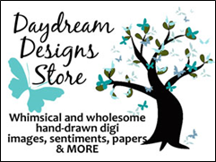 Dianes Daydream Designs