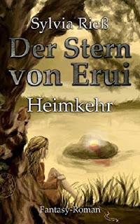 http://fantasybooks-shadowtouch.blogspot.co.at/2015/07/sylvia-rie-der-stern-von-erui-heimkehr.html