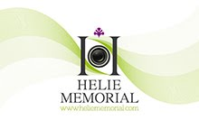 WEB HELIE MEMORIAL