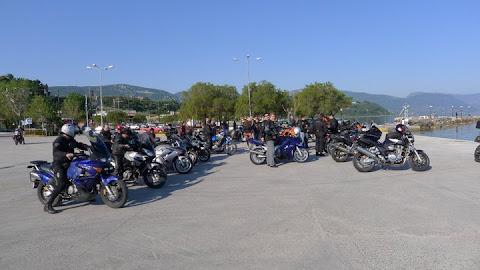 lamia moto club