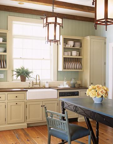new home interior design just pretties